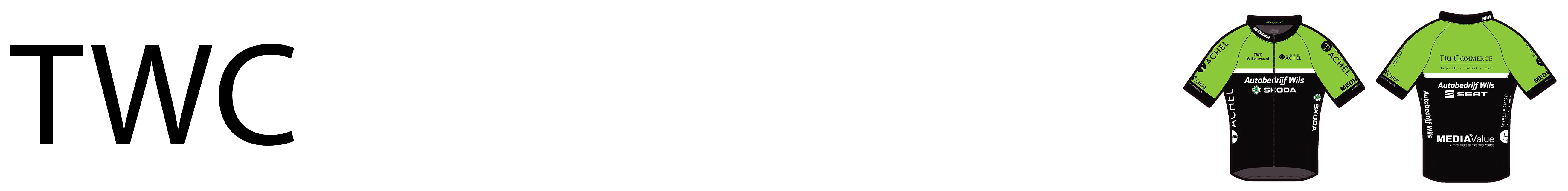 TWC Valkenswaard